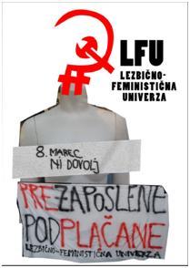 LFU zlozenka