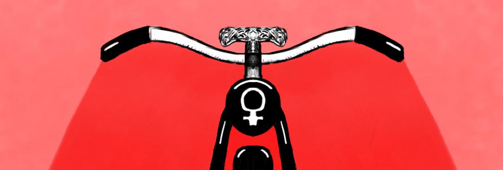 delavnica aktivističnega opremljanja koles