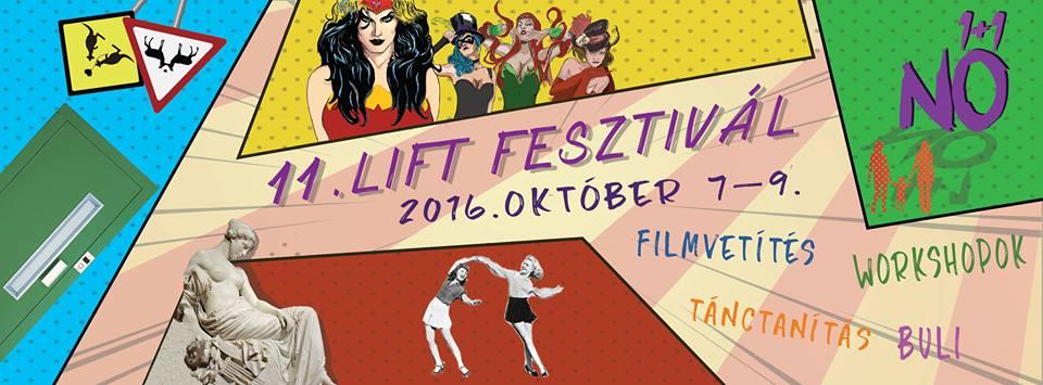 lift-2016
